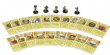 Agricola - Yellow Expansion